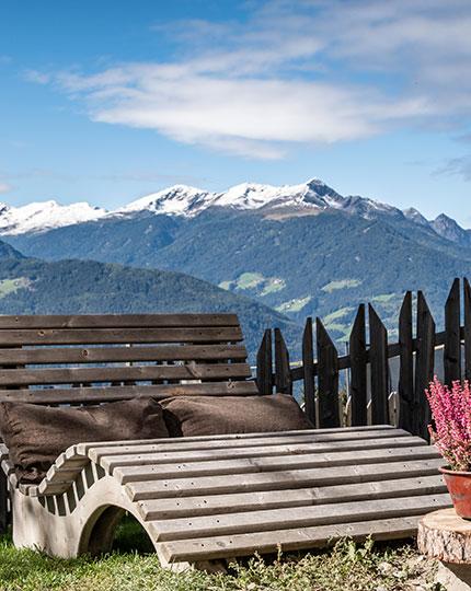 bergbauernhof-brixen-ausblick