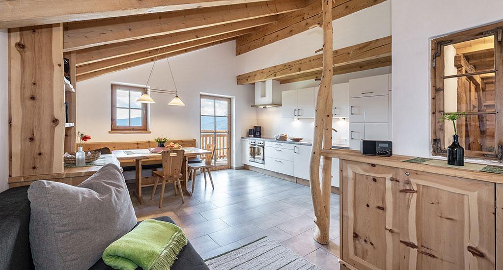 apartment-brixen