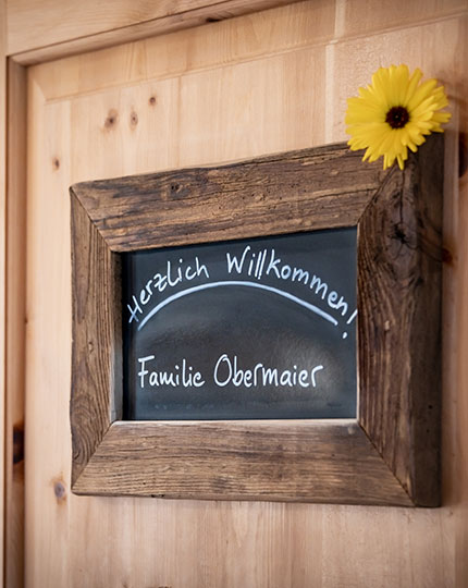 apartment-south-tyrol-welcome