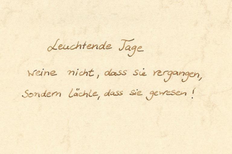gaestebuch-bewertungen-platzbon-02