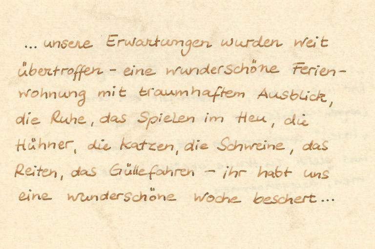 gaestebuch-bewertungen-platzbon-03