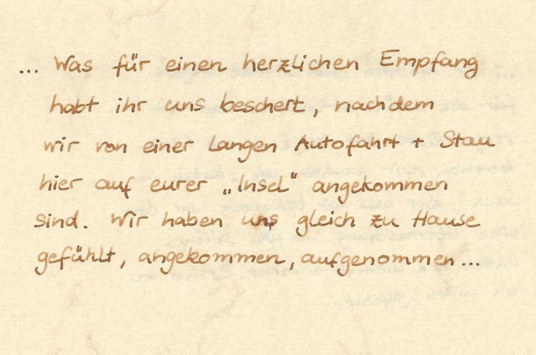 gaestebuch-bewertungen-platzbon-04