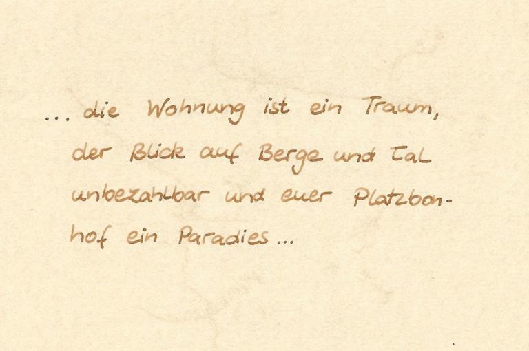 gaestebuch-bewertungen-platzbon-05