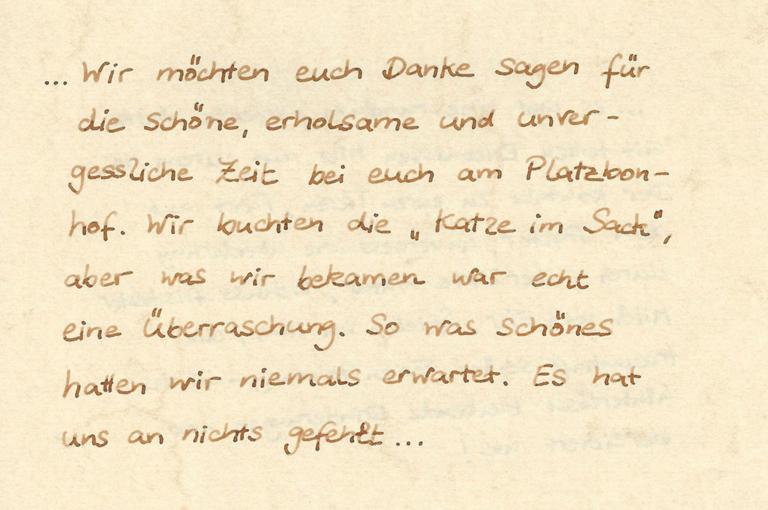gaestebuch-bewertungen-platzbon-06