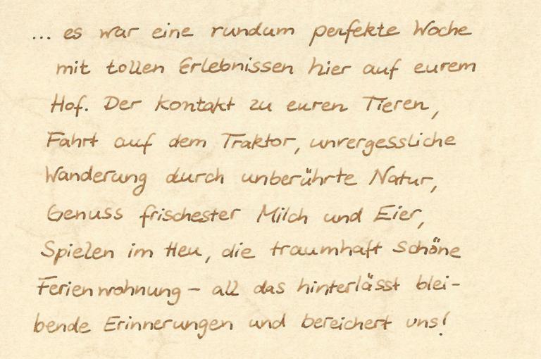 gaestebuch-bewertungen-platzbon-07