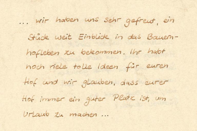 gaestebuch-bewertungen-platzbon-08