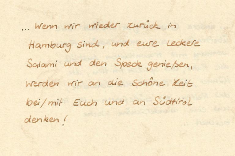 gaestebuch-bewertungen-platzbon-09
