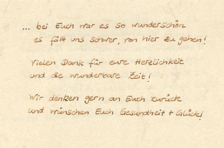 gaestebuch-bewertungen-platzbon-10
