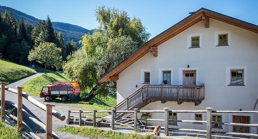 historischer-bergbauernhof-suedtirol