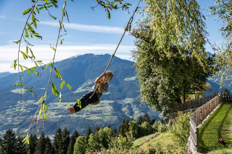 Agriturismo partecipativo Alto Adige-08