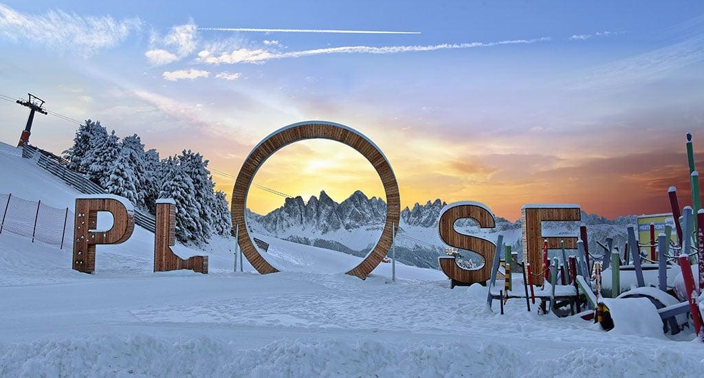 plose-looping-winter-sonnenaufgang