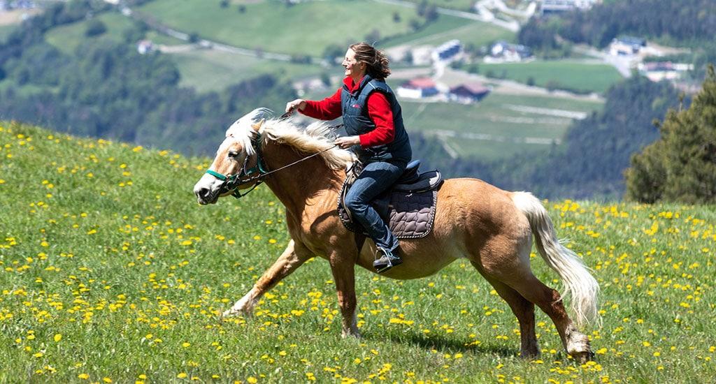 riding-active-farm-south-tyrol