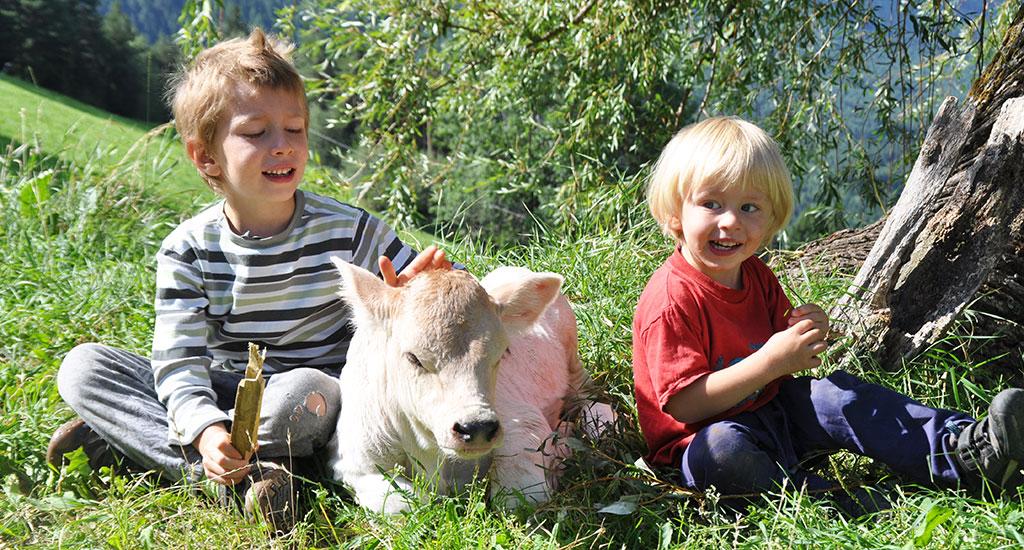 animali-bambini-vacanze-in-fattoria