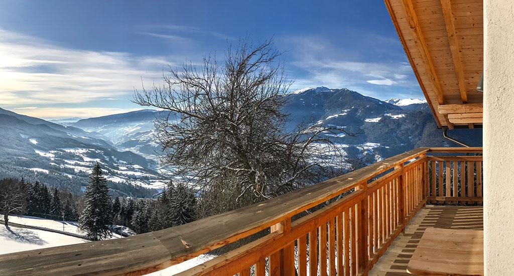winter-bauernhof-brixen-suedtirol