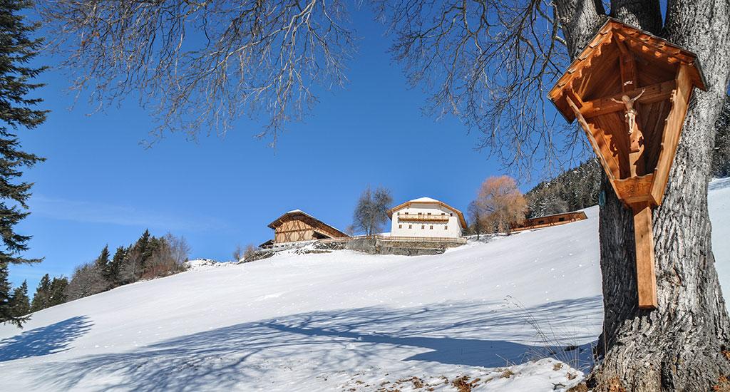 winterurlaub-am-bauernhof-suedtirol