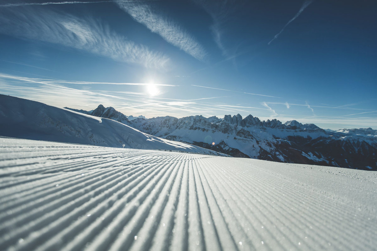 winterurlaub-brixen-plose-01