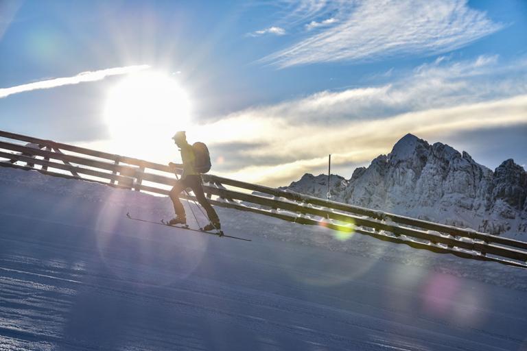 winterurlaub-brixen-plose-02