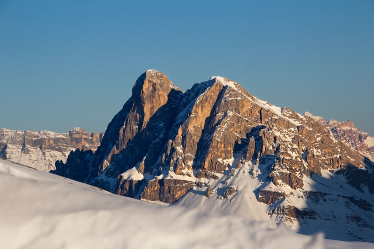 winterurlaub-brixen-plose-03