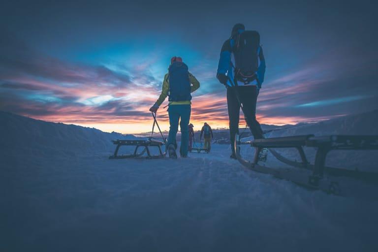 winterurlaub-brixen-plose-04