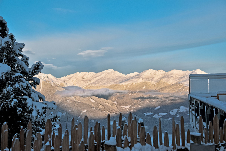 winterurlaub-brixen-plose-06