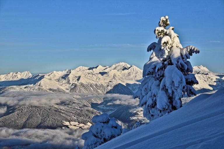 winterurlaub-brixen-plose-08
