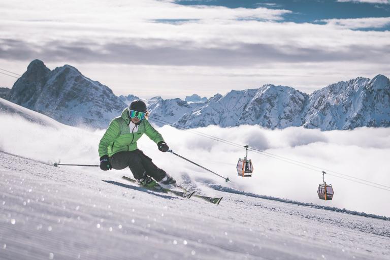 winterurlaub-brixen-plose-09