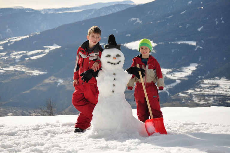 winterurlaub-brixen-plose-14
